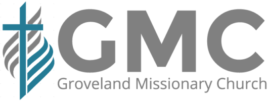 Groveland Missionary Church